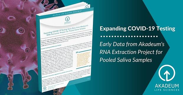 COVID Data Brief Social Img
