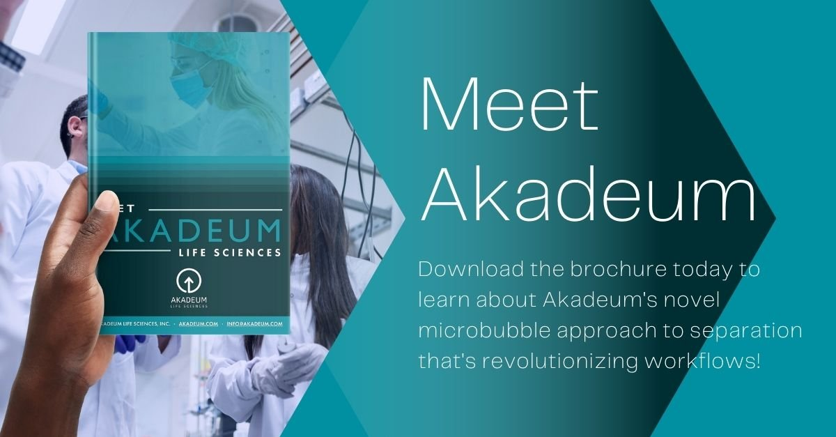Meet Akadeum (1)